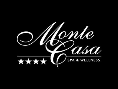 MonteCasa